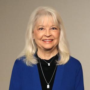 Pam Maurer