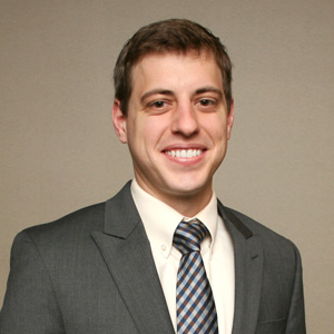 Ryan Schlemer, CPA